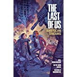 The Last of Us: American Dreams: Volume 1