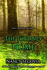 The Journey Home: Home is more than just a place Kindle Edition