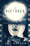 The Pictures (Detective Craine 1)