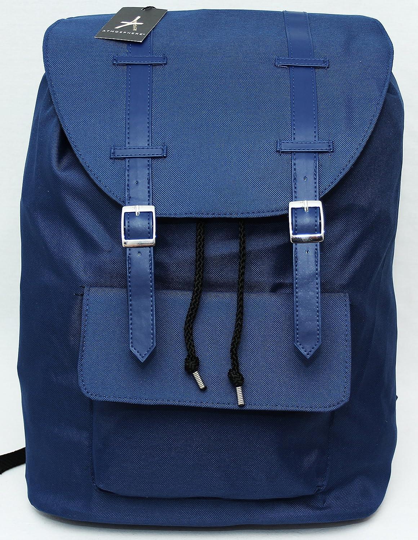 Primark - Bolso mochila para mujer beige Tiefblau xx-large: Amazon.es: Ropa y accesorios