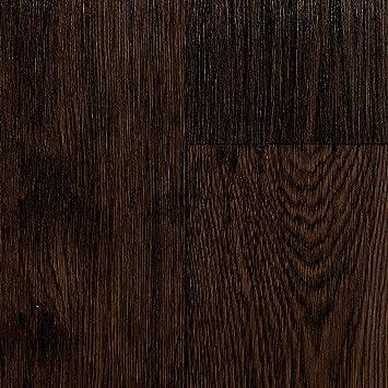 300 und 400 cm Breite Dielenoptik Eiche wei/ß PVC Bodenbelag Holzoptik Meterware 200 Gr/ö/ße: 7 x 3 m verschiedene Gr/ö/ßen