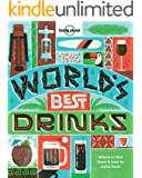 World's Best Drinks (Lonely Planet)