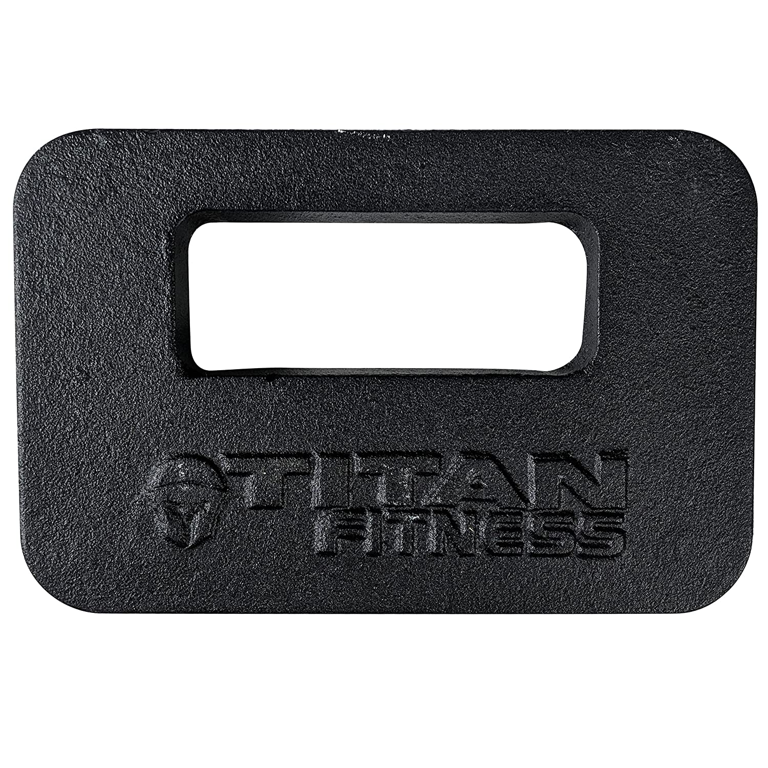 Other Strength Training Titan 10 LB Ruck Weight Sporting Goods