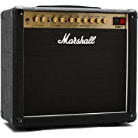 Marshall DSL20R Combo Electric Guitar Amplifier