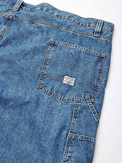 Amazon.com: Signature by Levi Strauss & Co jeans de ...