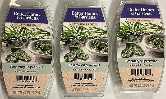 Top 10 Organic Container Garden