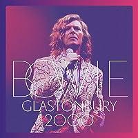 Glastonbury 2000 (Live)