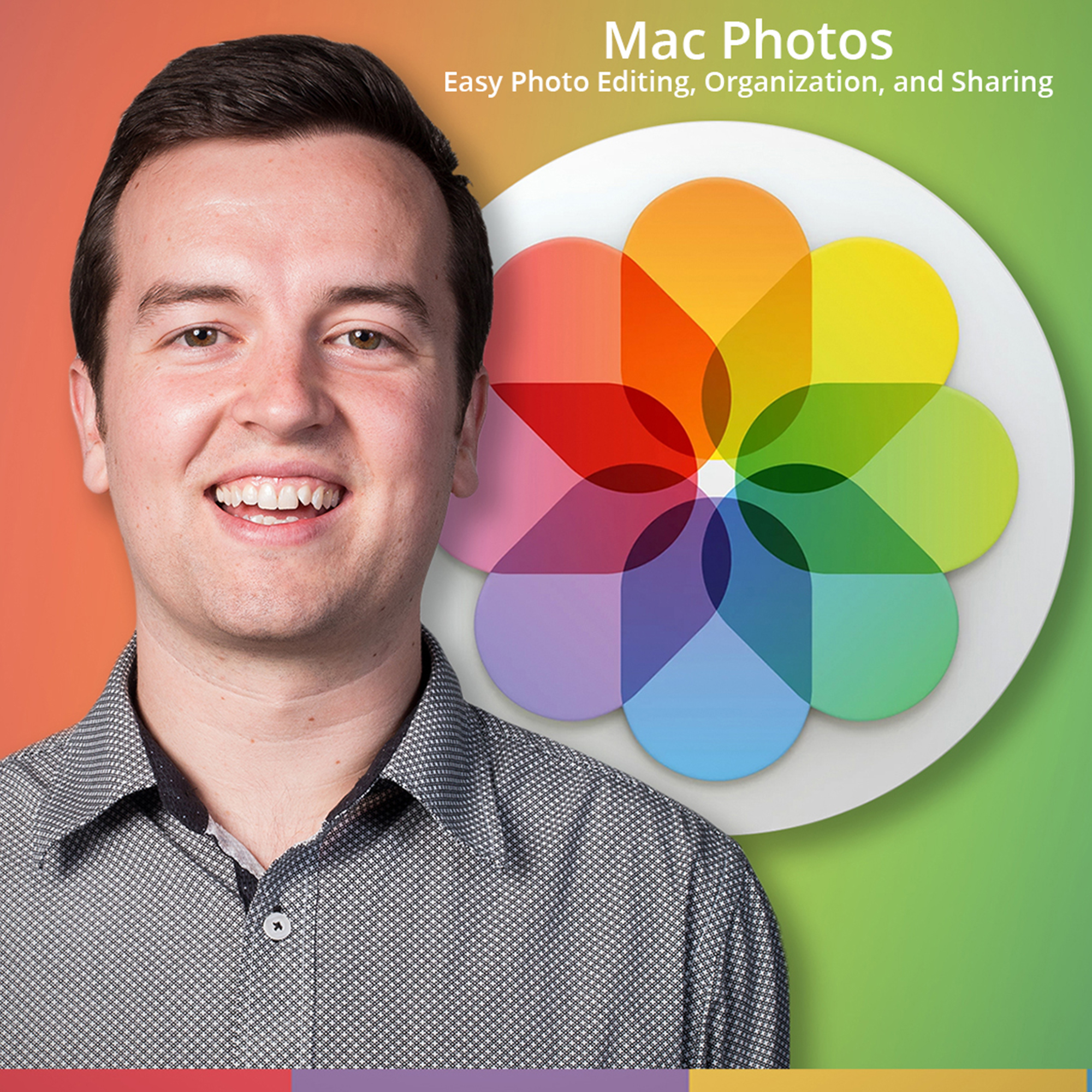 digital photo organization - 4