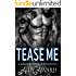 Tease Me: A Curvy Girl and Dragon Shifter Romance (Dragons Love Curves Book 2)