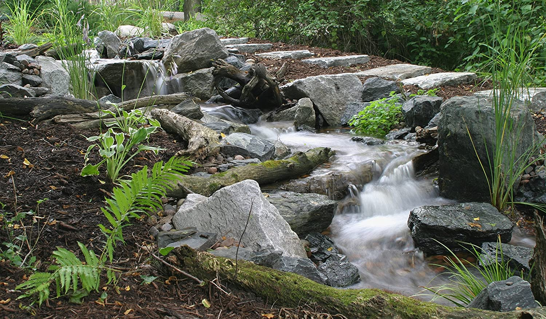 amazon com aquascape 98896 sab stream u0026 pond clean water