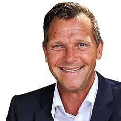 Martin-Niels Däfler