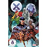 X-Men (2019-2021) #21