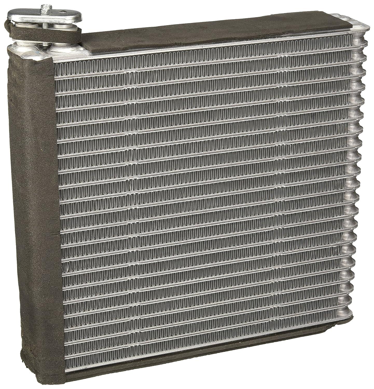Four Seasons 54904 Evaporator Core