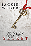 No Perfect Secret (Almost Perfect Book 1)