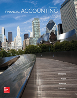Amazon financial accounting irwin accounting ebook financial accounting irwin accounting fandeluxe Image collections