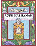 All about Rosh Hashanah (High Holidays)