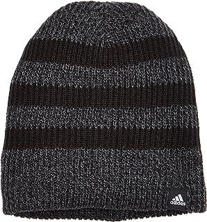 4e9764d2af0 Adidas Tiro 15 Beanie - Black Dark Grey