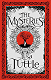 The Mysteries (English Edition)