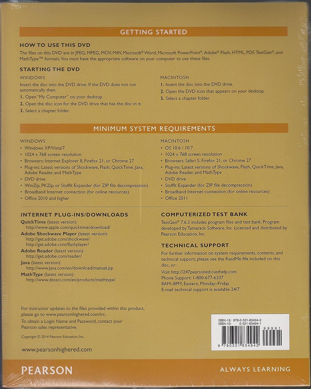 engineering mechanics 8th edition solutions manual