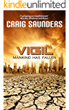 Vigil (An Apocalyptic Horror Novel)
