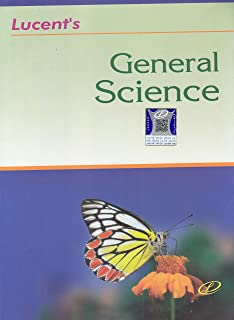 Amazon in: Buy LUCENT GENERAL KNOWLEDGE 8TH EDITION 2018 +