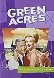 Green Acres Season 3