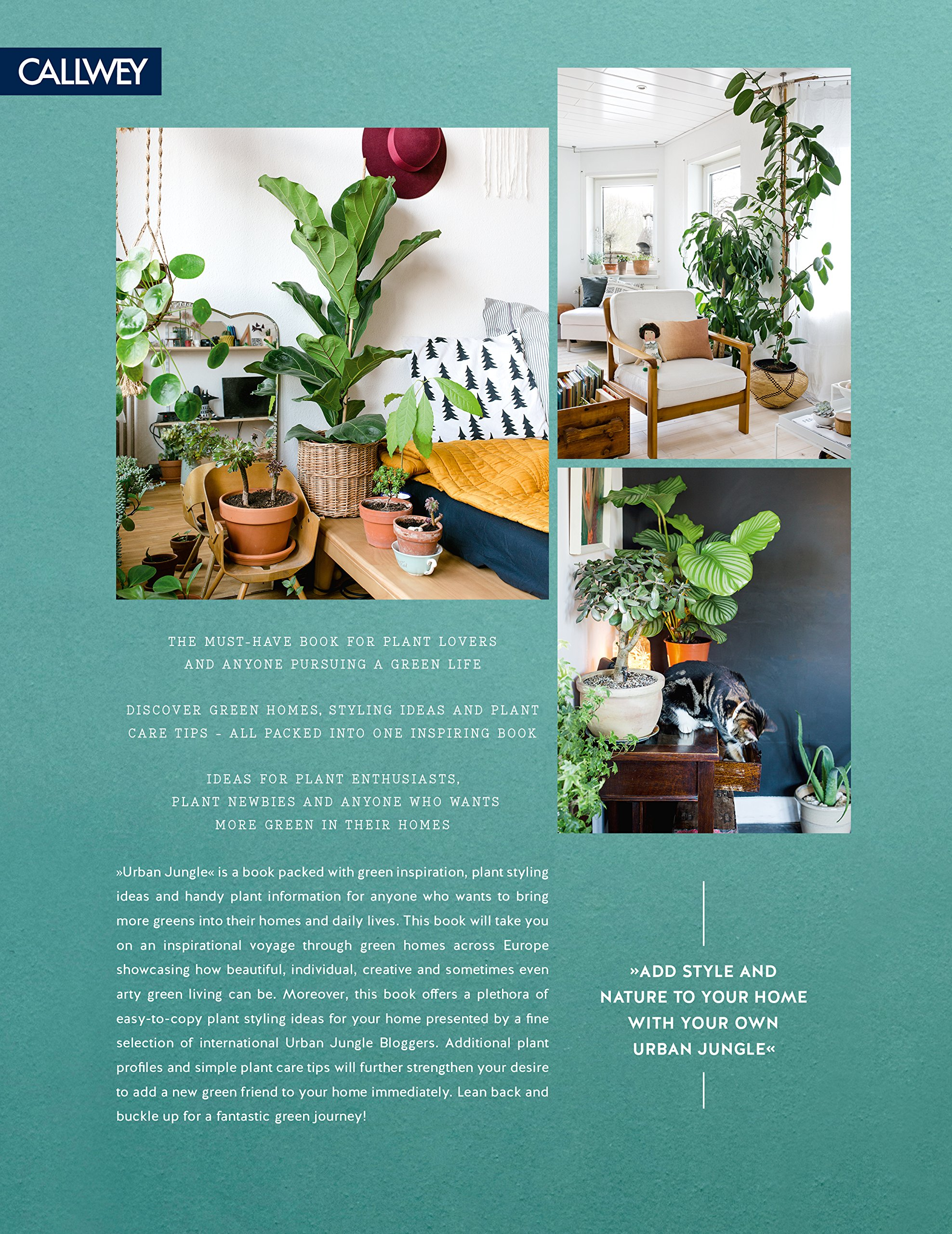 urban jungle living and styling with plants 2016 epub goone r torrent download. Black Bedroom Furniture Sets. Home Design Ideas