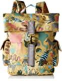Oilily Children's Oilily Backpack Handbag