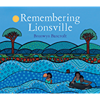 Remembering Lionsville: my family story