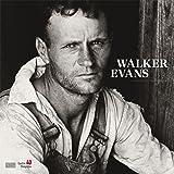 Walker Evans | L'Album de l'Exposition