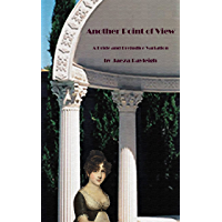 Another Point of View: A Pride and Prejudice Variation (English Edition)