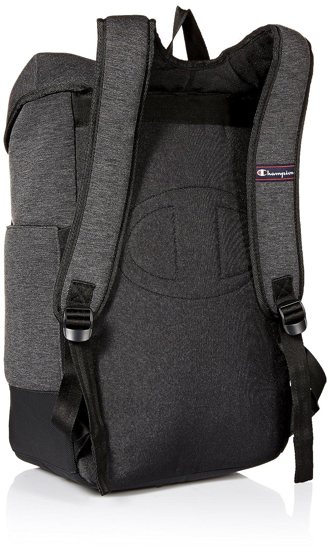 Champion Men s Top Load Backpack