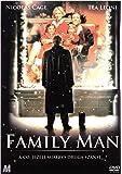 Family Man [DVD] [Region 2] (IMPORT) (No hay versión española)