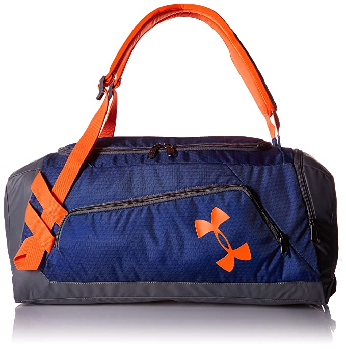 1b1e67ac70f5 Amazon.com   Under Armour Storm Undeniable Backpack Duffle   Sports    Outdoors