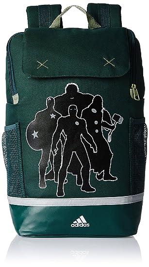 Rucksack Avengers Rucksack Marvel Adidas MochilaNiñosVerdenegroblanco Avengers MochilaNiñosVerdenegroblanco Adidas Marvel Adidas odrBxCe