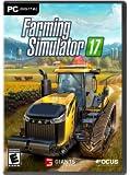 Farming Simulator 17 [Download]