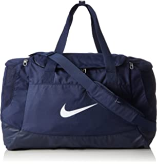 Club Team X SporttascheBlackwhite40 Nike 27 Tasche 23 H2ED9IYW