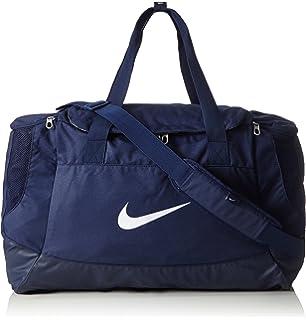 aaf47df435be0 Nike Unisex Sporttasche Club Team Swoosh
