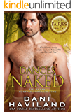 Dances Naked (The Fairies Saga Book 3)