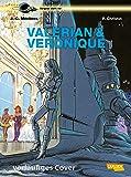 Souvenirs der Zukunft 2 (Valerian & Veronique, Band 23)