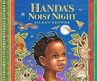 Handa's Noisy