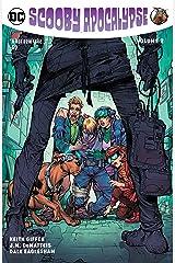 Scooby Apocalypse (2016-) Vol. 2 (Scooby Apocalypse (2016-2019)) Kindle Edition