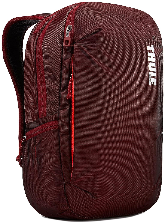 [スーリー] リュック Thule Subterra Backpack 23L ノートパソコン収納可  Ember B01N5FE03W