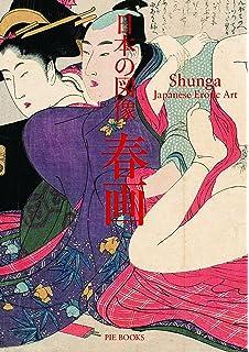 girl-oral-ancient-japanse-erotic-art