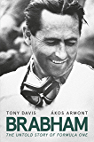 Brabham: The Untold Story of Formula One