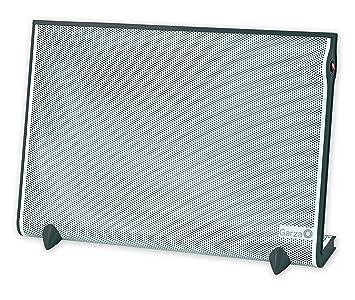 Garza Emisor Micathermic - Emisor térmico de Mica de diseño exclusivo, potencia 1000W: Amazon.es: Hogar