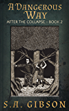 A Dangerous Way: After the Collapse Book 2