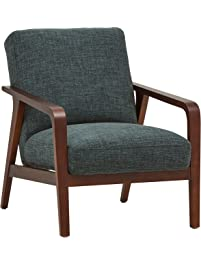 Living Room Chairs | Amazon.com