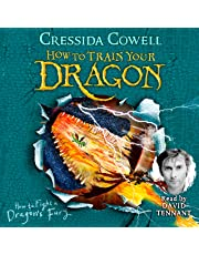 How to Fight a Dragon's Fury: How to Train Your Dragon, Book 12