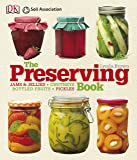 The Preserving Book (Cookery)